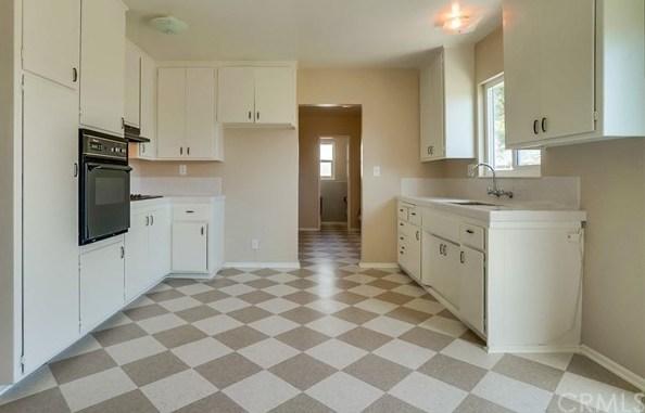 Closed | 8241 Malachite Avenue Rancho Cucamonga, CA 91730 32