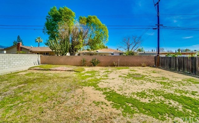 Closed | 8241 Malachite Avenue Rancho Cucamonga, CA 91730 33