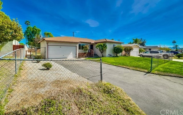 Closed | 8241 Malachite Avenue Rancho Cucamonga, CA 91730 35