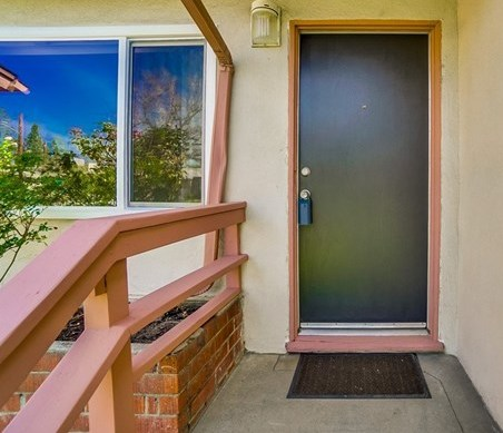 Closed | 8241 Malachite Avenue Rancho Cucamonga, CA 91730 36