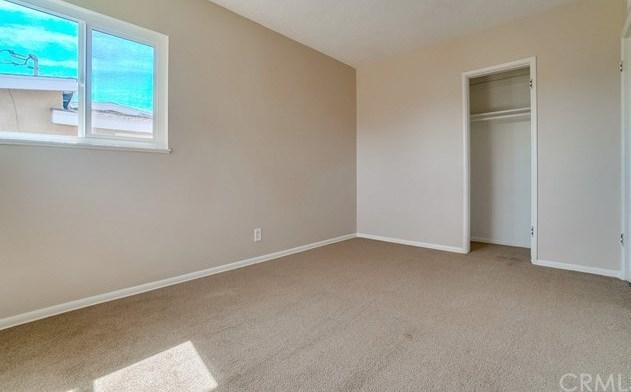 Closed | 8241 Malachite Avenue Rancho Cucamonga, CA 91730 37