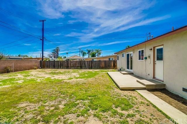 Closed | 8241 Malachite Avenue Rancho Cucamonga, CA 91730 38