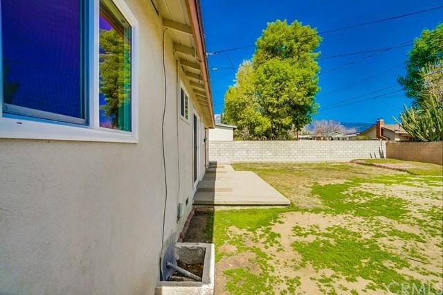Closed | 8241 Malachite Avenue Rancho Cucamonga, CA 91730 40