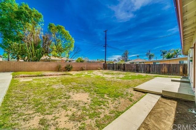 Closed | 8241 Malachite Avenue Rancho Cucamonga, CA 91730 42