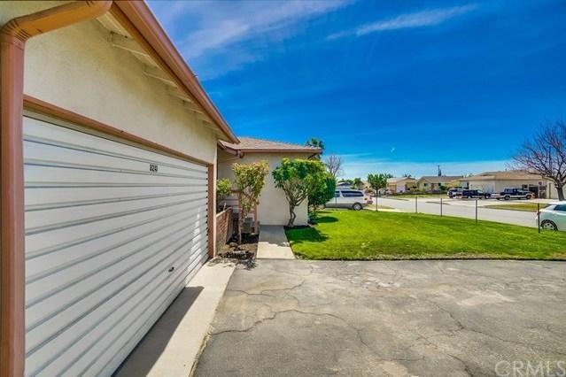 Closed | 8241 Malachite Avenue Rancho Cucamonga, CA 91730 43