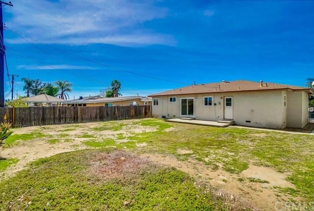 Closed | 8241 Malachite Avenue Rancho Cucamonga, CA 91730 44