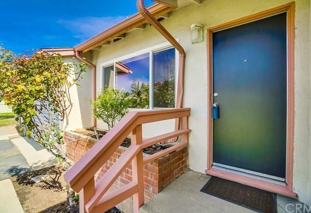 Closed | 8241 Malachite Avenue Rancho Cucamonga, CA 91730 45