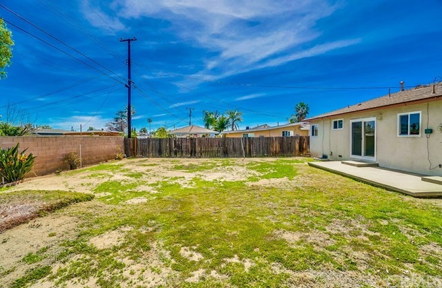 Closed | 8241 Malachite Avenue Rancho Cucamonga, CA 91730 47