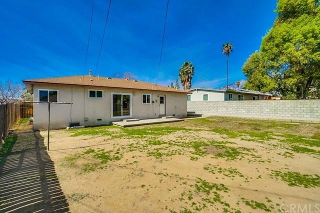 Closed | 8241 Malachite Avenue Rancho Cucamonga, CA 91730 49