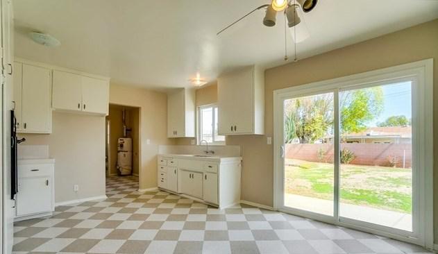 Closed | 8241 Malachite Avenue Rancho Cucamonga, CA 91730 5