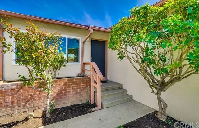 Closed | 8241 Malachite Avenue Rancho Cucamonga, CA 91730 52