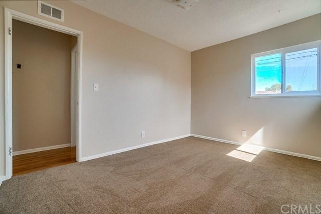 Closed | 8241 Malachite Avenue Rancho Cucamonga, CA 91730 53