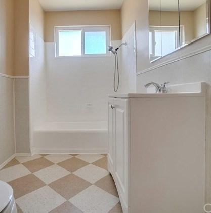 Closed | 8241 Malachite Avenue Rancho Cucamonga, CA 91730 57