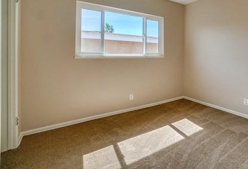 Closed | 8241 Malachite Avenue Rancho Cucamonga, CA 91730 7