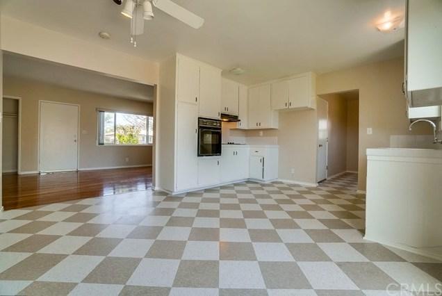 Closed | 8241 Malachite Avenue Rancho Cucamonga, CA 91730 9