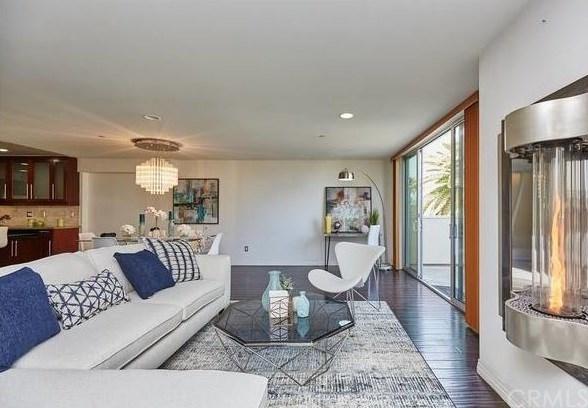 Active | 1544 7th  Street #12A Santa Monica, CA 90401 17