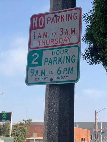 Active | 1544 7th  Street #12A Santa Monica, CA 90401 21