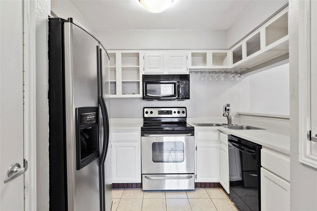 Active Option Contract | 8545 Midpark  Road #1 Dallas, TX 75240 17
