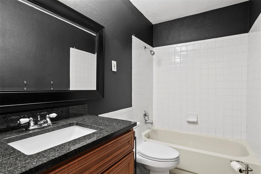 Active Option Contract | 8545 Midpark  Road #1 Dallas, TX 75240 28