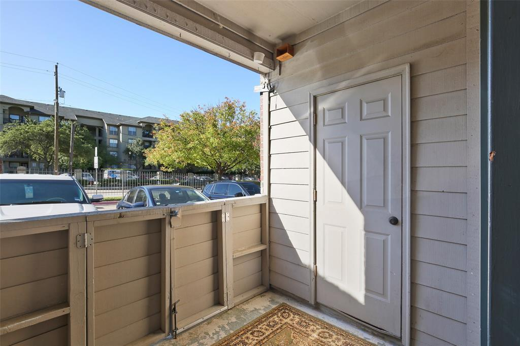Active Option Contract | 8545 Midpark  Road #1 Dallas, TX 75240 29