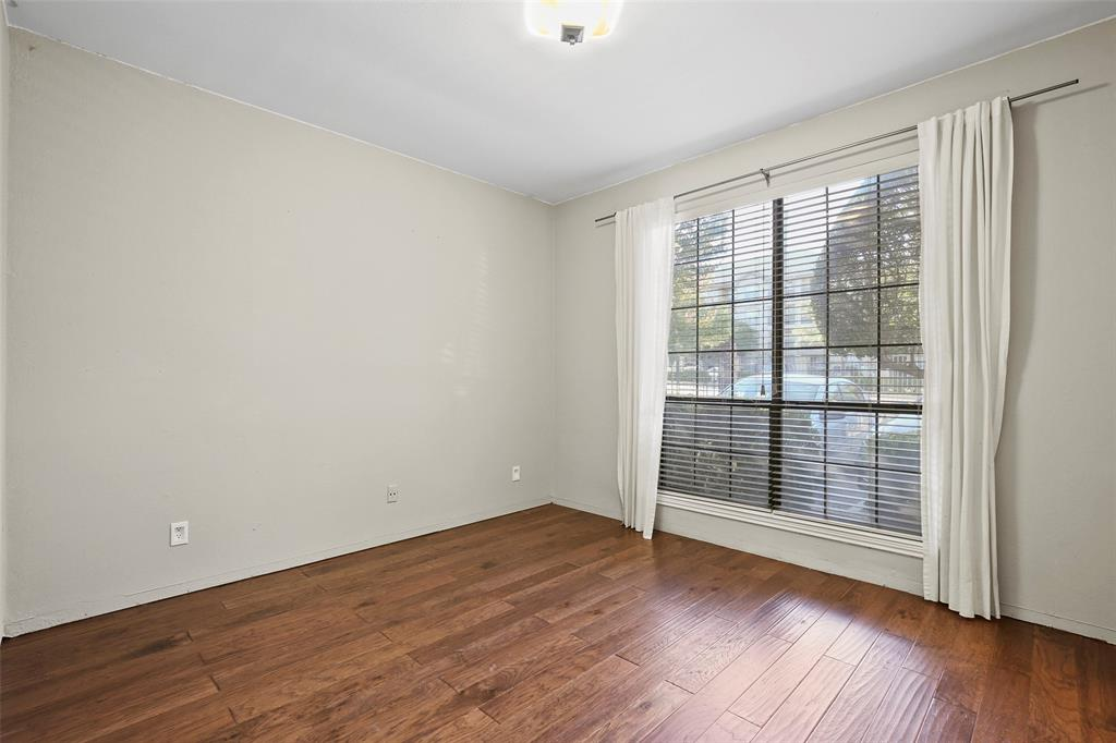 Active Option Contract | 8545 Midpark  Road #1 Dallas, TX 75240 3
