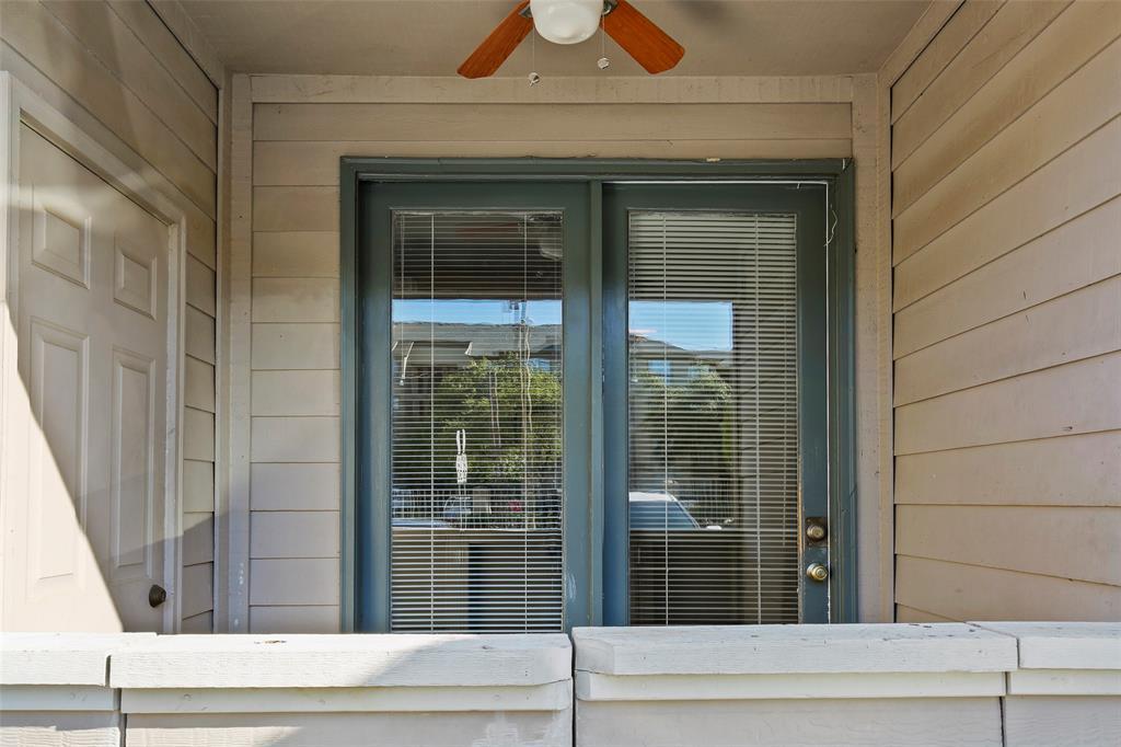 Active Option Contract | 8545 Midpark  Road #1 Dallas, TX 75240 32