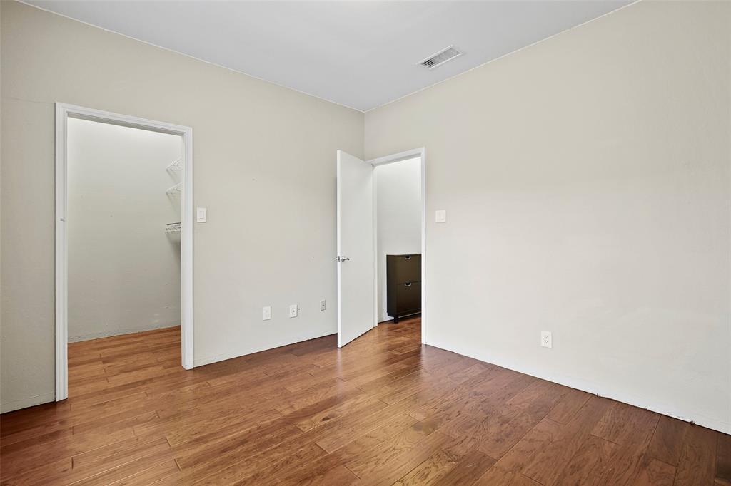 Active Option Contract | 8545 Midpark  Road #1 Dallas, TX 75240 6