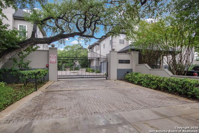 Off Market | 31 S RUE CHARLES #31 San Antonio, TX 78217 1