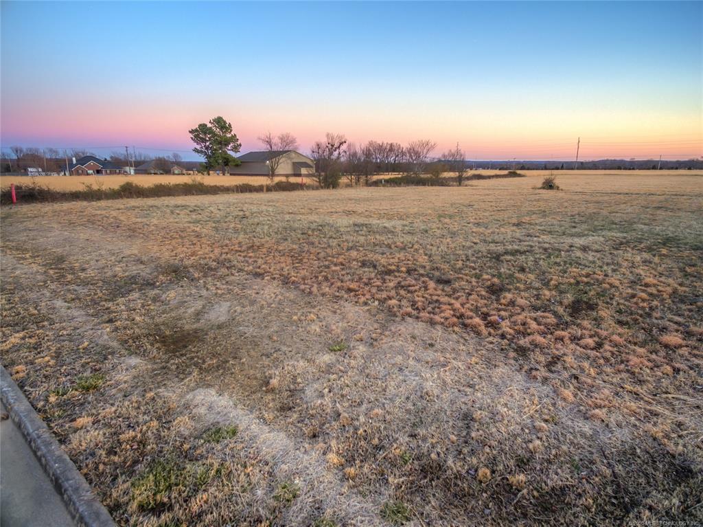 Off Market | 9801 Gawf Lane Muskogee, Oklahoma 74401 2