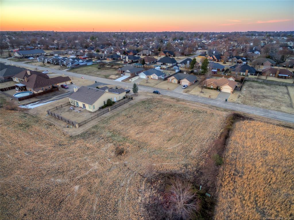 Off Market | 9801 Gawf Lane Muskogee, Oklahoma 74401 3