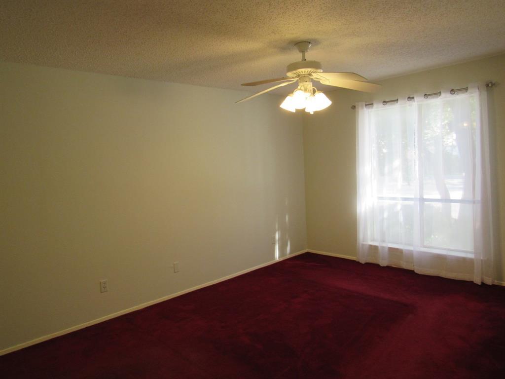 Active | 4837 Cedar Springs  Road #112 Dallas, TX 75219 17