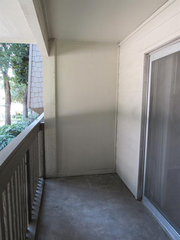 Active | 4837 Cedar Springs  Road #112 Dallas, TX 75219 21