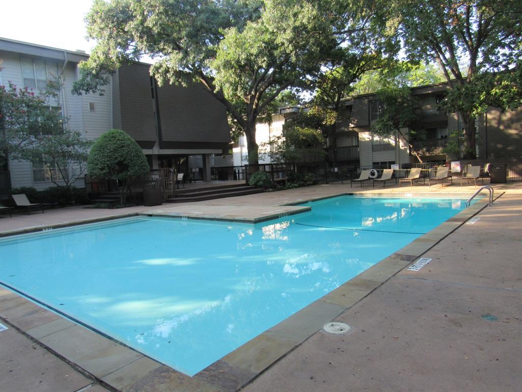 Active | 4837 Cedar Springs  Road #112 Dallas, TX 75219 24