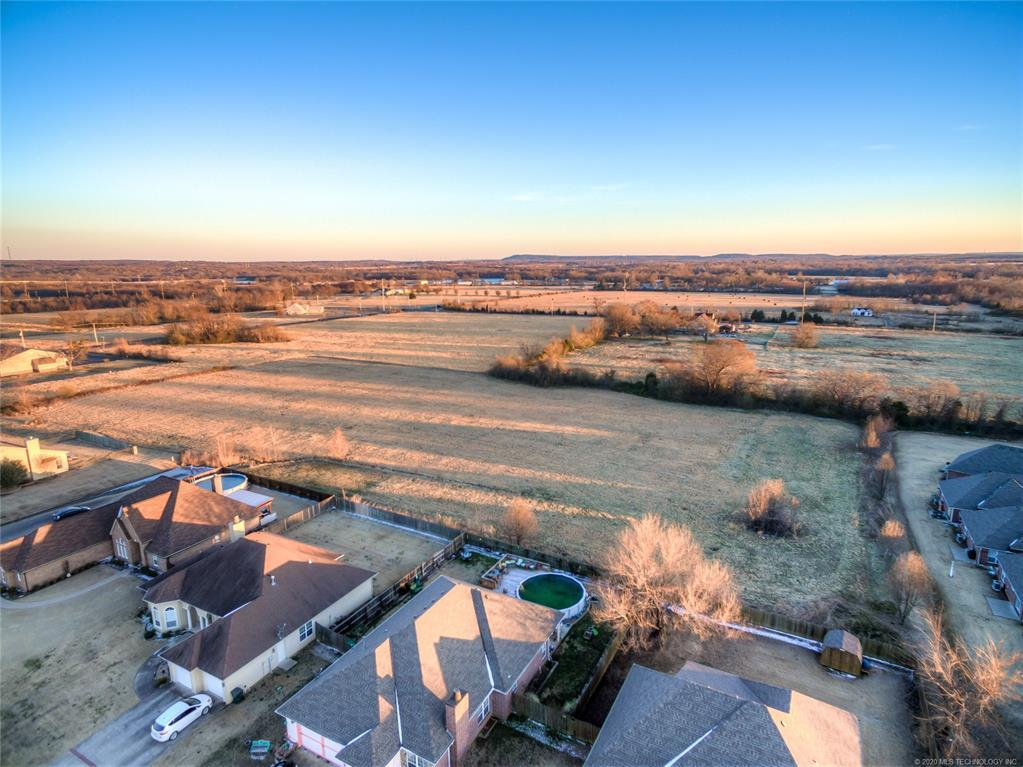 Off Market | 9803 Gawf Lane Muskogee, Oklahoma 74401 5