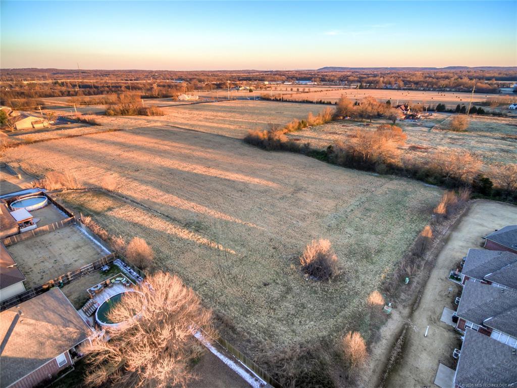 Off Market | 9803 Gawf Lane Muskogee, Oklahoma 74401 7