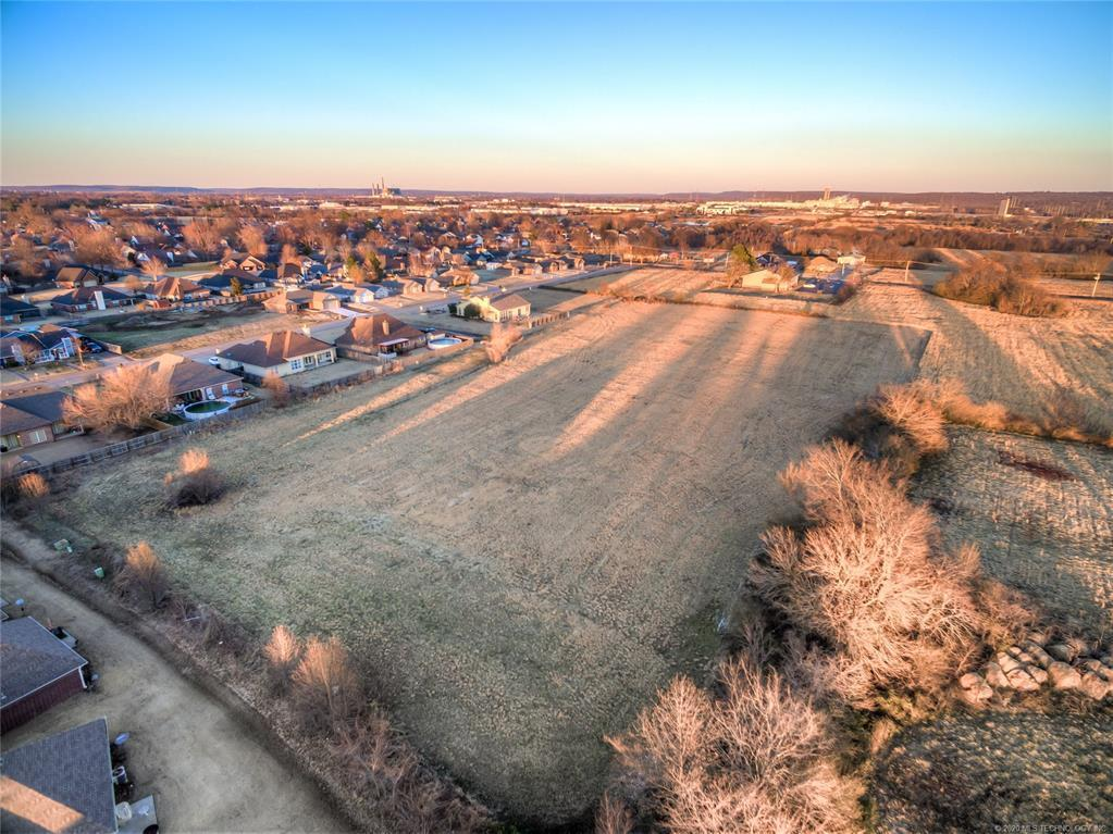 Off Market | 9803 Gawf Lane Muskogee, Oklahoma 74401 8