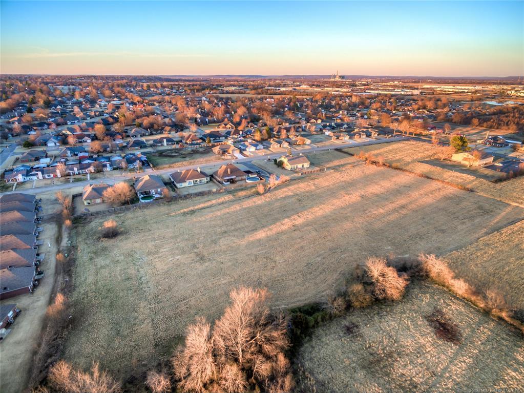 Off Market | 9803 Gawf Lane Muskogee, Oklahoma 74401 10