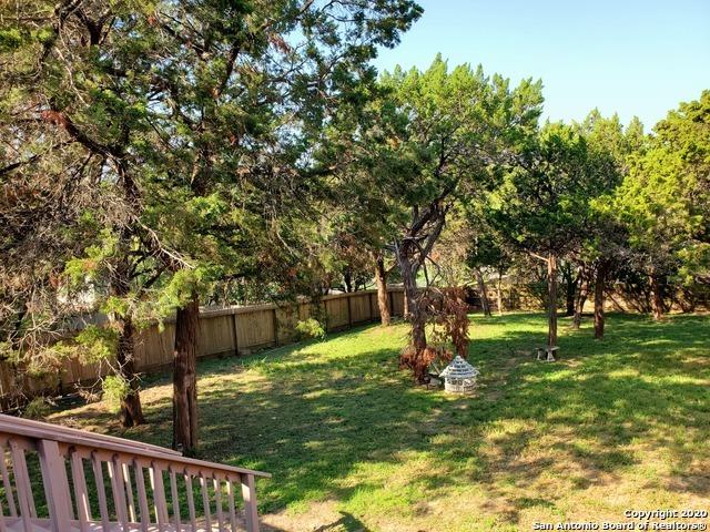 New | 10911 Albeon Park Dr S San Antonio, TX 78249 18