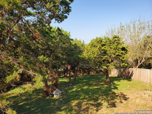 Active Option | 10911 Albeon Park Dr S San Antonio, TX 78249 19