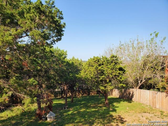 New | 10911 Albeon Park Dr S San Antonio, TX 78249 20