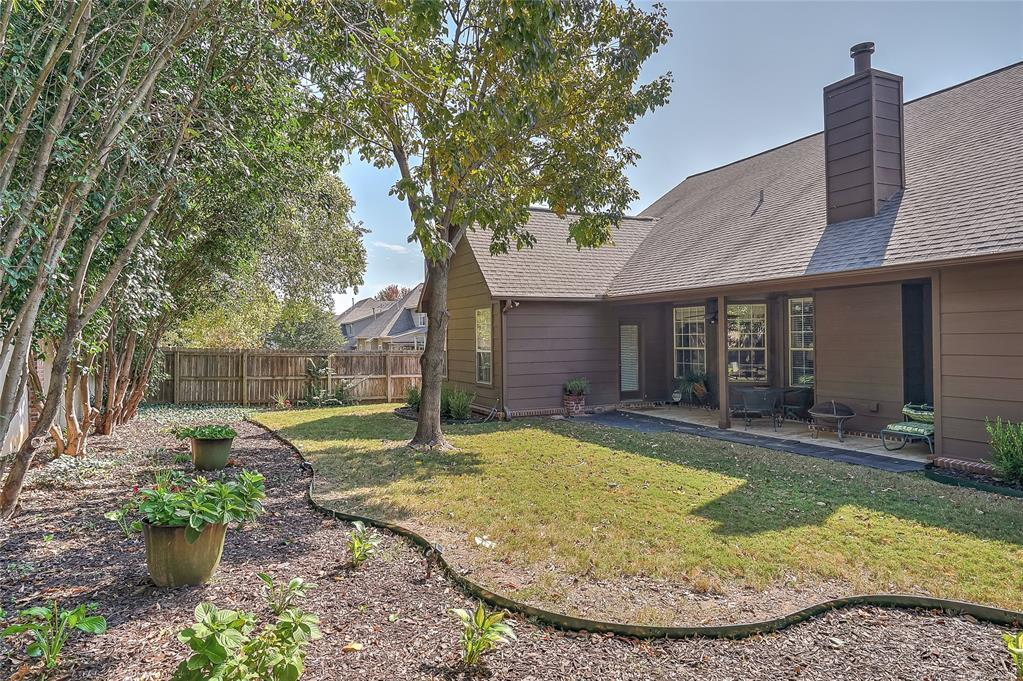 Active | 8517 E 95th Place Tulsa, OK 74133 35