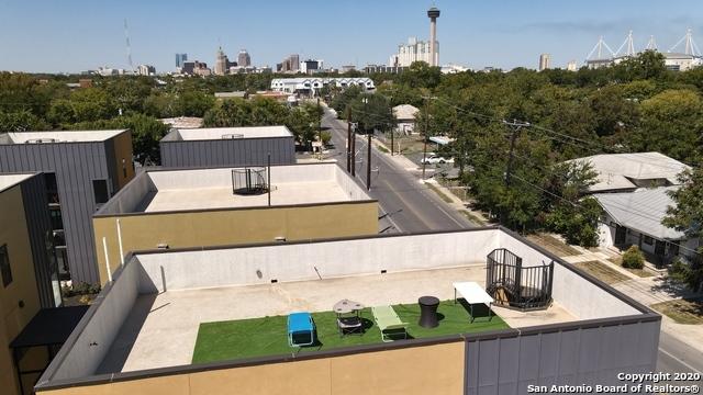 Active Option | 139 LOTUS ST San Antonio, TX 78210 5