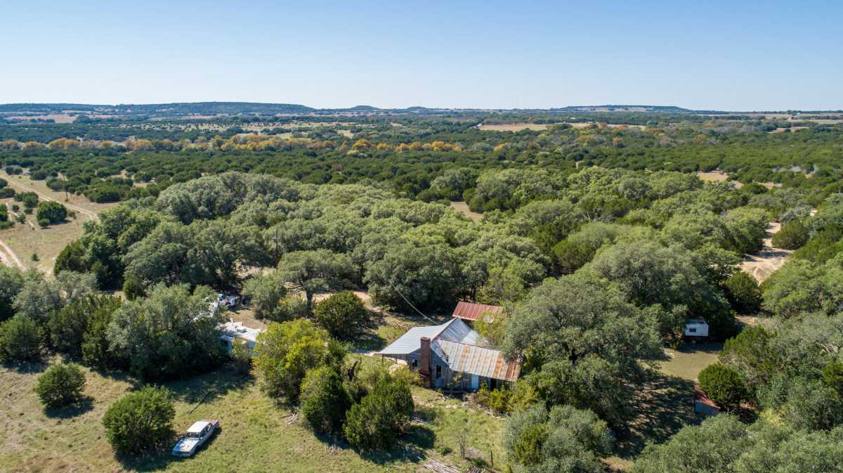 Hunting, Ranch, Ponds, Cattle, Horses | 2517 County Road 2600 Lometa, TX 76853 19