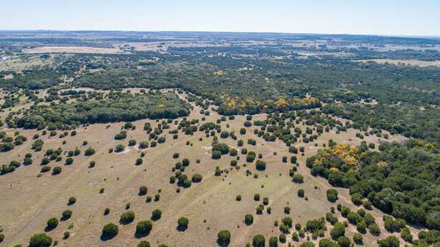Hunting, Ranch, Ponds, Cattle, Horses | 2517 County Road 2600 Lometa, TX 76853 13
