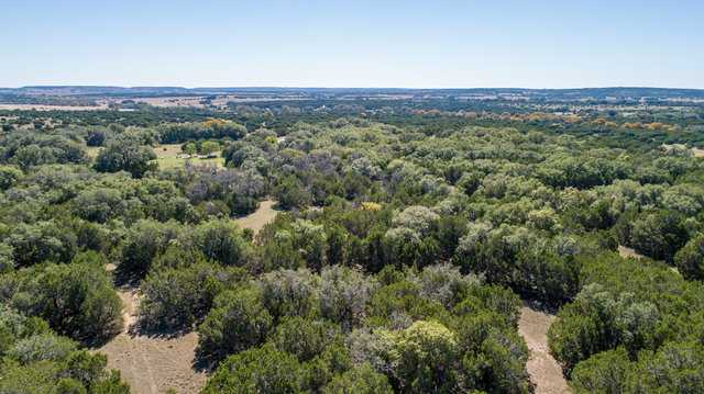 Hunting, Ranch, Ponds, Cattle, Horses | 2517 County Road 2600 Lometa, TX 76853 20