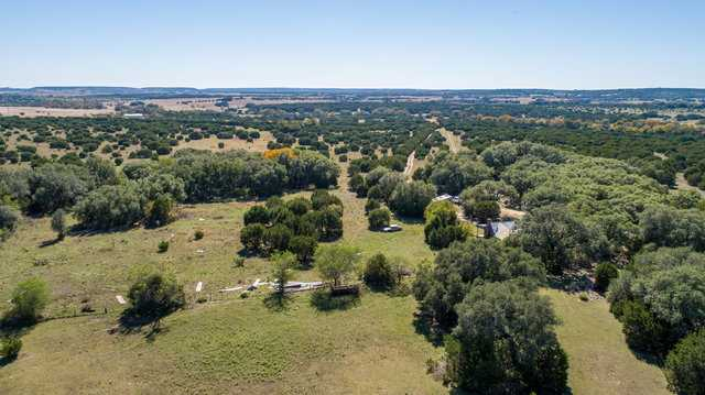 Hunting, Ranch, Ponds, Cattle, Horses | 2517 County Road 2600 Lometa, TX 76853 25