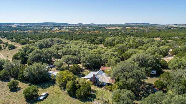 Hunting, Ranch, Ponds, Cattle, Horses | 2517 County Road 2600 Lometa, TX 76853 26