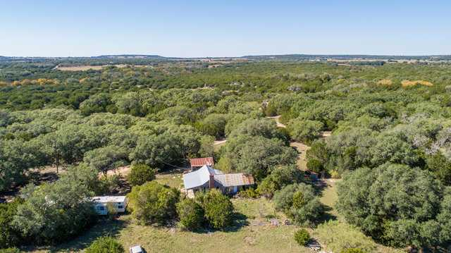 Hunting, Ranch, Ponds, Cattle, Horses | 2517 County Road 2600 Lometa, TX 76853 28