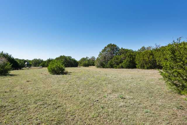 Hunting, Ranch, Ponds, Cattle, Horses | 2517 County Road 2600 Lometa, TX 76853 40