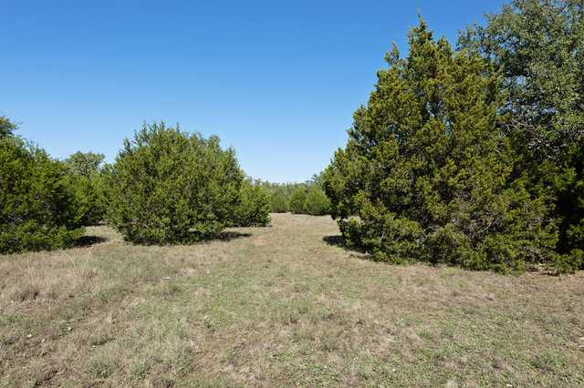 Hunting, Ranch, Ponds, Cattle, Horses | 2517 County Road 2600 Lometa, TX 76853 42